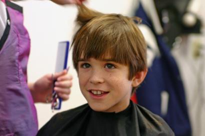 Cool kids haircuts hairstyle kozen
