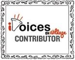 iVillage, iVillage iVoices Reporter, NBC iVillage