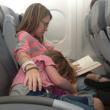 Should I fly Spirit Airlines