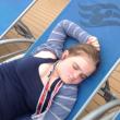 Nassau Island on Disney Dream Cruise