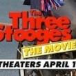 Stooges-Still6