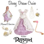 Disney Dream Cruise Attire