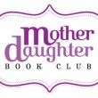 MotherDaughterBookClubLogo