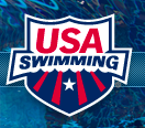 USA Swimming Summer Olympics 2012