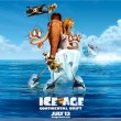 IceAgeArt