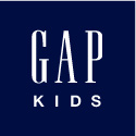 GAP_KIDS_LOGO