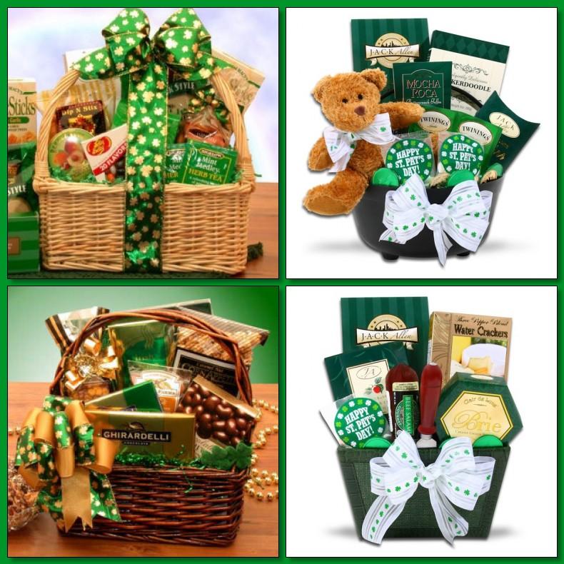 stpatricksday-gift-basket