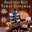 aa_tower_giveaway1