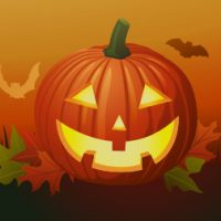 PRT-216-halloween-double-wide-homepage-card-940x252