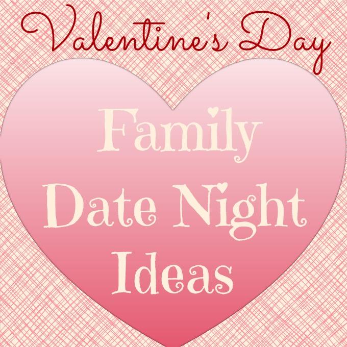 Best 25 Family valentines day ideas on Pinterest