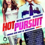 Hot Pursuit Tote Bag and $25 GC Giveaway