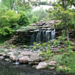 Enjoy the Beauty of the Fort Worth Japanese Garden #PSF