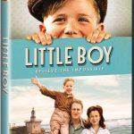 SD_3D_LittleBoy_product