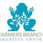 Year Round Aquatic Fun in Farmers Branch
