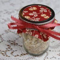 7 Uses for Mason Jars