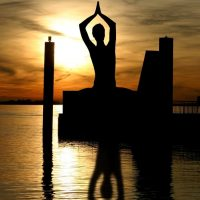 3 Simple Ways to Optimize Your Well-Being