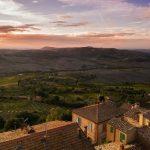 5 Fantastic Reasons to Visit Tuscany and Umbria