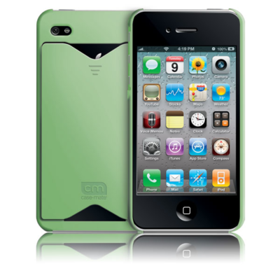 Case-Mate iPhone Case Review & Giveaway