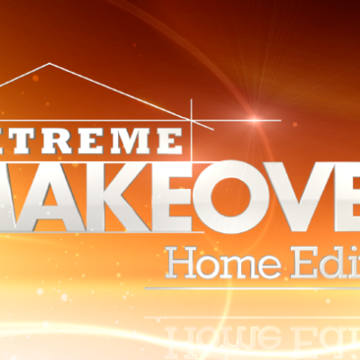 Extreme Makover: Home Edition Goes to Nashville