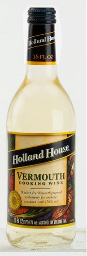 Holland House with Everyday Cooking – Simplicity