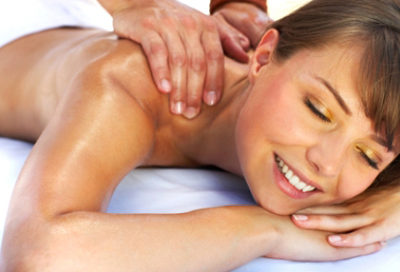 Juice In The City, Massage, Deal of the Day, Coupon