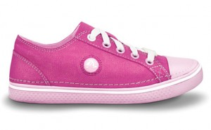 Crocs School Approved Shoes