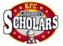 Kentucky Fried Chicken Scholars Foundation