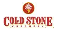 Make-A-Wish Foundation and Cold Stone Creamery Team Up