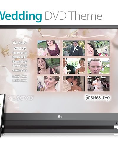 Preserve Your Wedding Memories For Valentine's Day