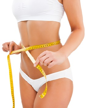 SmartLipo Weight Loss