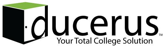 Final_Ducerus_Logo