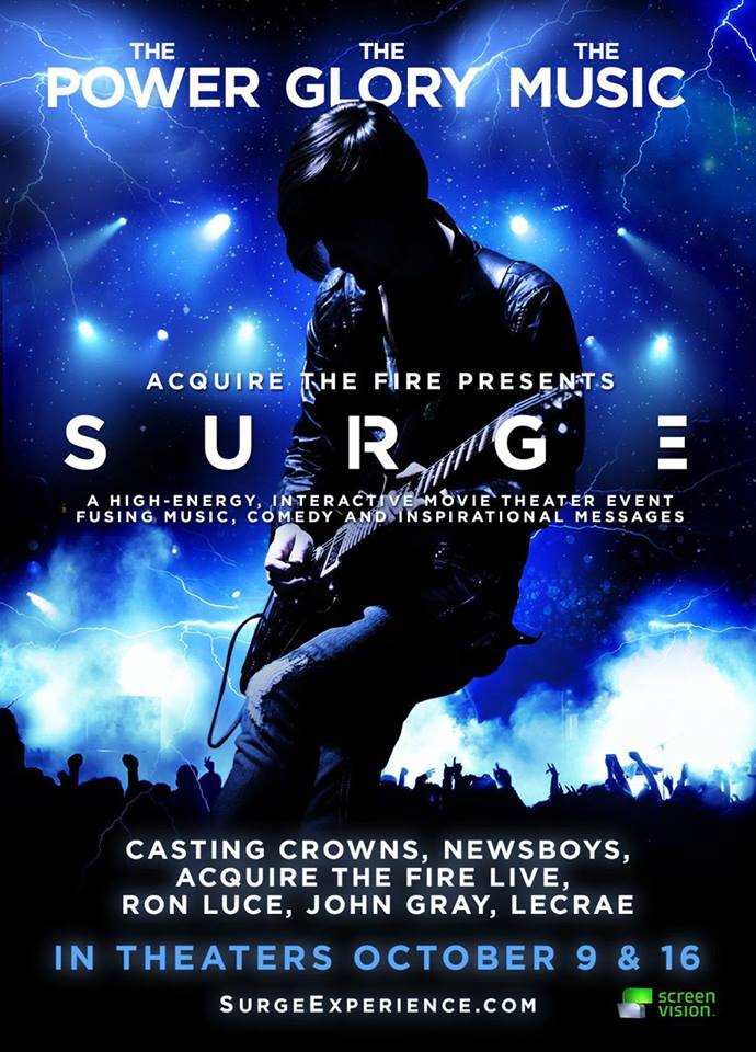 SURGE-promo-art