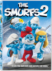 Smurfs2The_DVD_FrontLeft_r1