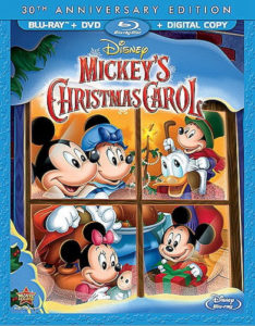 mickeys-christmas-carol-blu-ray-cover