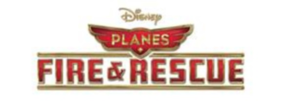 PLANES: FIRE & RESCUE Free Printable Coloring Sheets