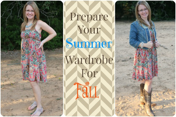 Fall Fashion, #FallYall, Country Outfitter
