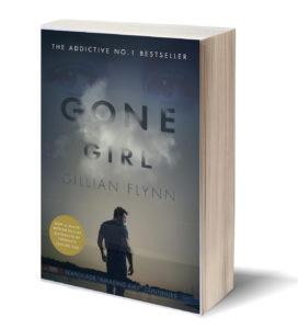Girl Gone