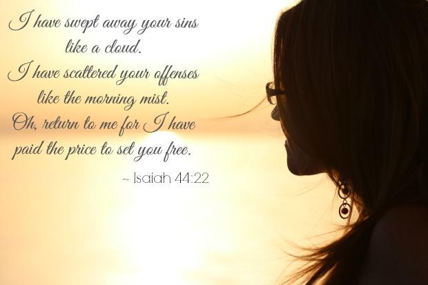 Isaiah 4422