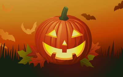 Shop Swagbucks Halloween Sale & Receive Free Gift Card