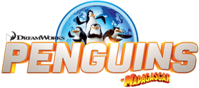 Celebrate from Penguins of Madagascar Featured in Dreamworks Animation Film