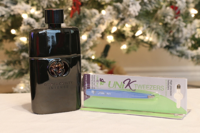 Personal Care Items for Stocking Stuffer