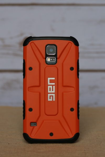Urban Armor Gear for Your Phone