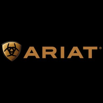 Ariat Partners with 20th Century Fox in The Longest Ride