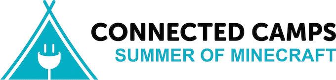 CC_Logo copy