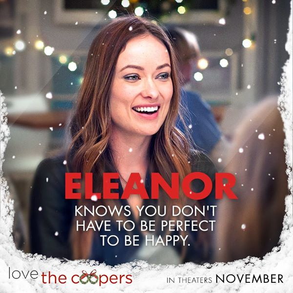 LovetheCoopers-Graphic4