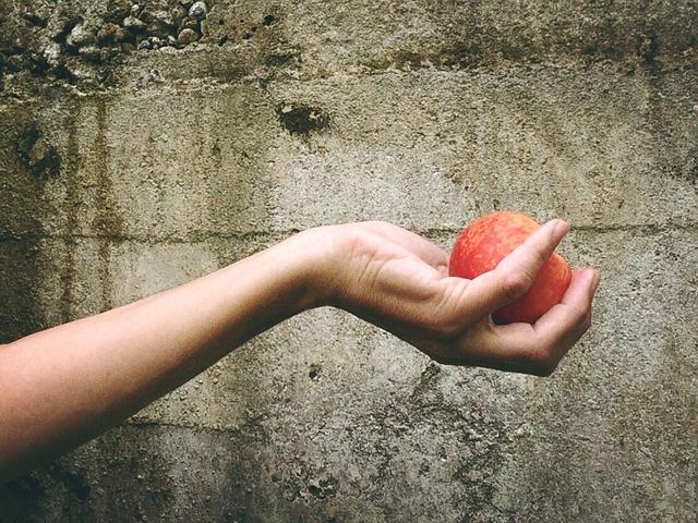peach-812717_640