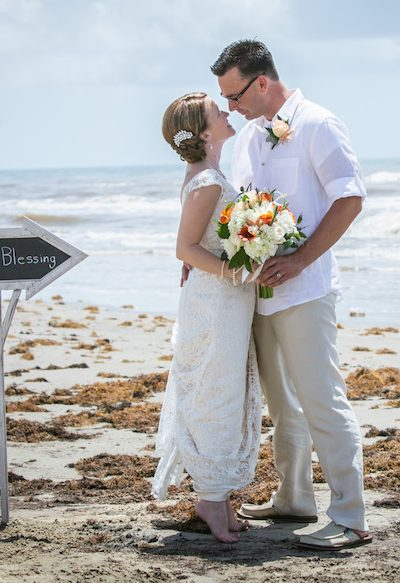 Is A Destination Wedding The Right Choice?