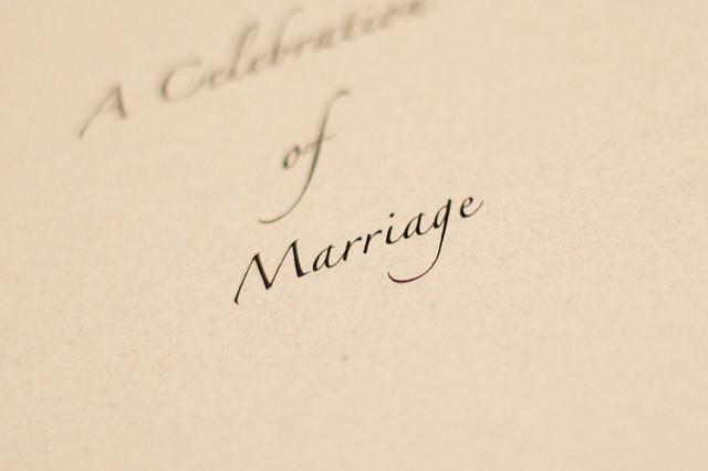 free wedding invitations