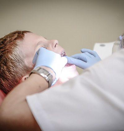 Dental Hygiene Tips for Smiling Kids
