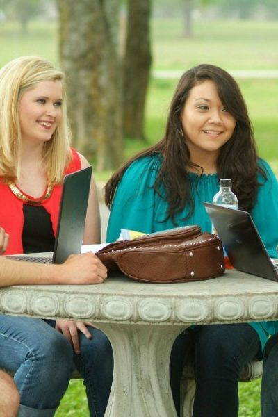 Conversations Every Parent Should Have with Their College-Bound Teens